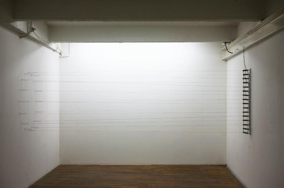 attracio-1-galerie Backslash-Charlotte Charbonnel
