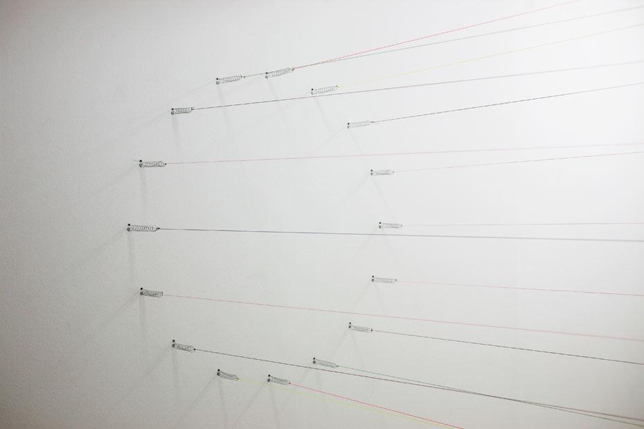 attracio-2-galerie Backslash-Charlotte Charbonnel