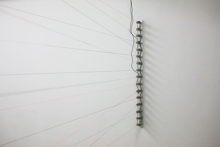 attracio-3-galerie Backslash-Charlotte Charbonnel