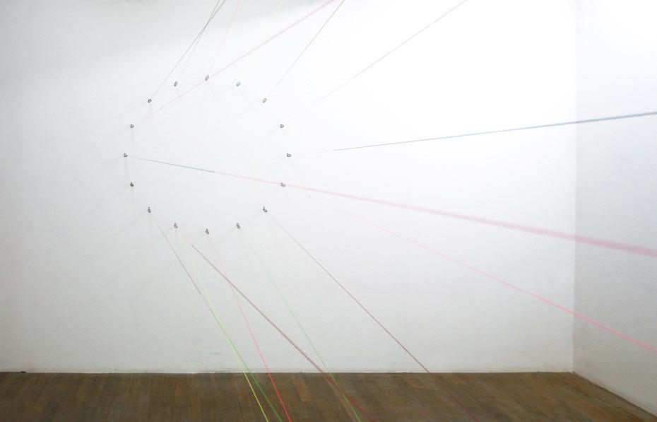 attracio-5-galerie Backslash-Charlotte Charbonnel