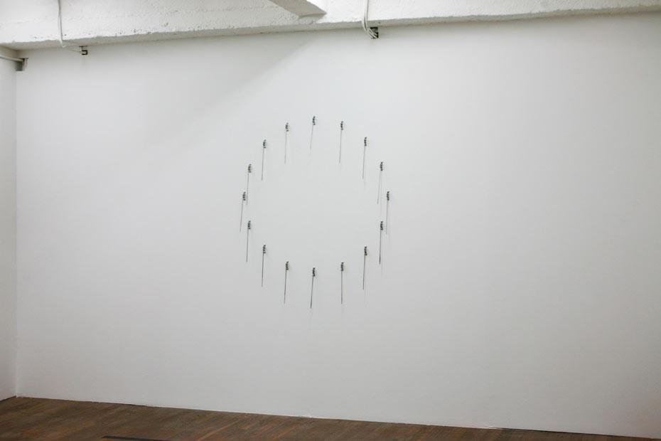 attracio-recto-1-galerie Backslash-Charlotte Charbonnel