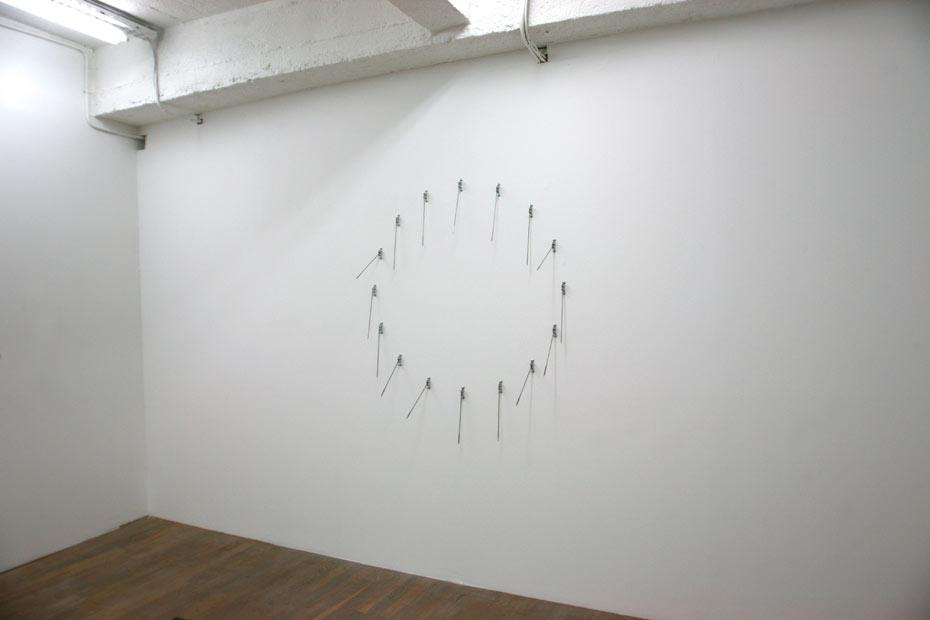 attracio-recto-2-galerie Backslash-Charlotte Charbonnel