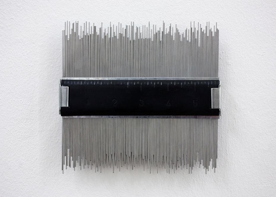 bruit-blanc-pantonnier sonore-Charlotte Charbonnel
