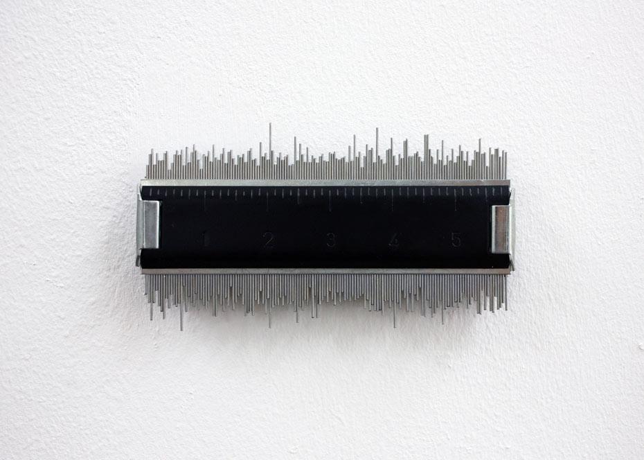 bruit-bleu-pantonnier sonore-Charlotte Charbonnel