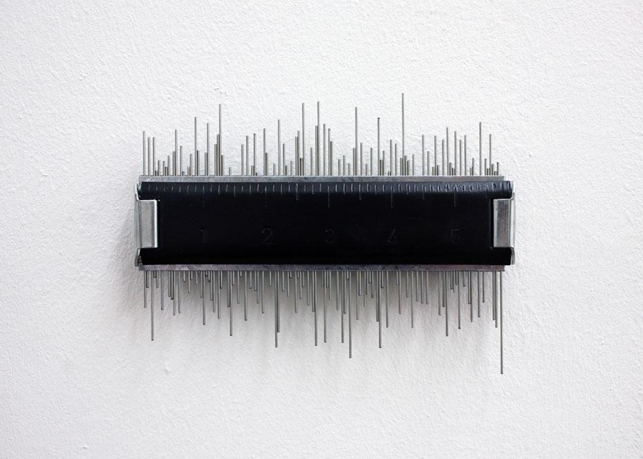 bruit-gris-pantonnier sonore-Charlotte Charbonnel