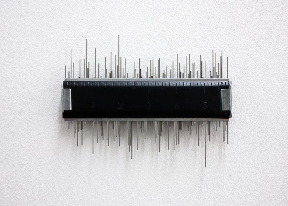 bruit-rouge-pantonnier sonore-Charlotte Charbonnel