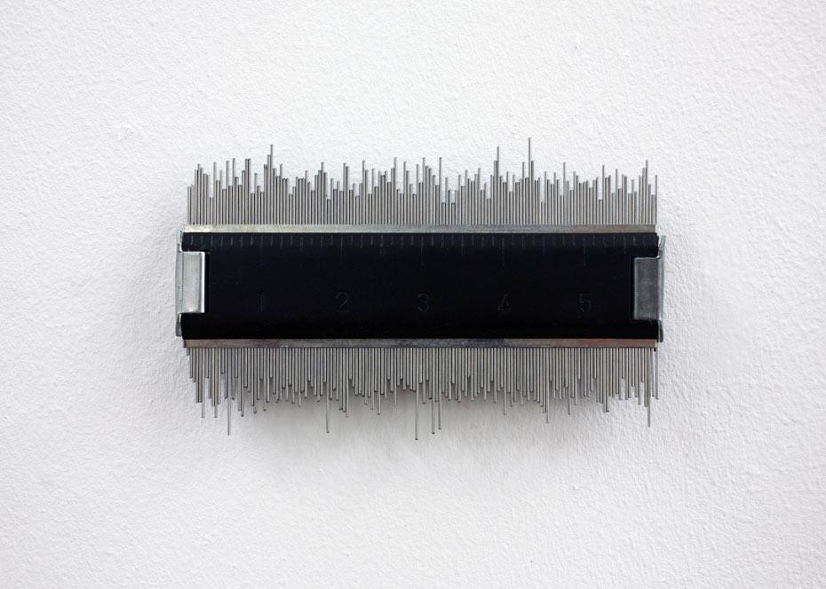 bruit-violet-pantonnier sonore-Charlotte Charbonnel