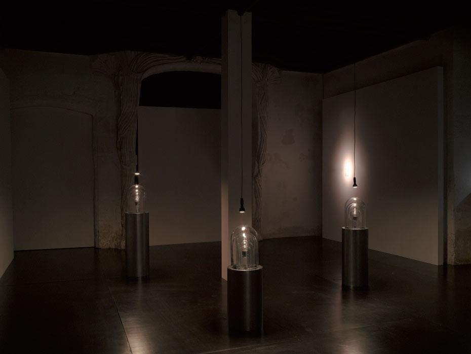echo-4-musée Réattu-Arles-Charlotte Charbonnel-crédit photo-François Deladerrière