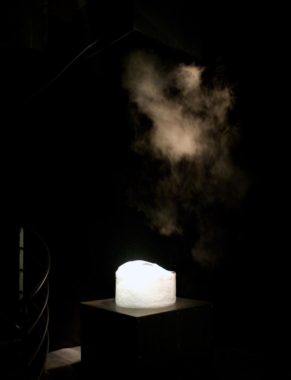 exploration-ososphere3 Charlotte Charbonnel