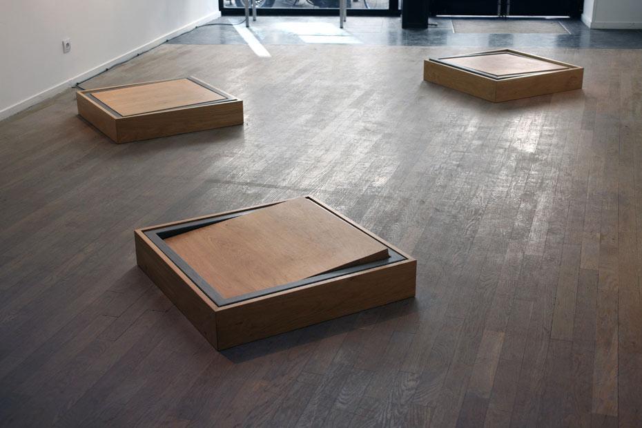 magma-galerie Backslash-3-Charlotte Charbonnel
