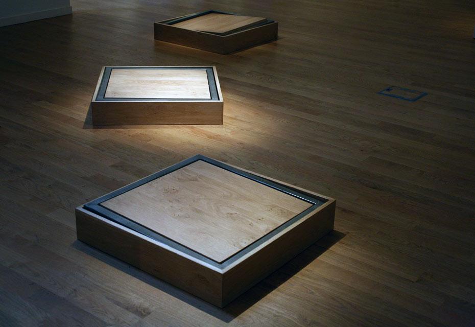 magma-biennale yerres-1-Charlotte Charbonnel