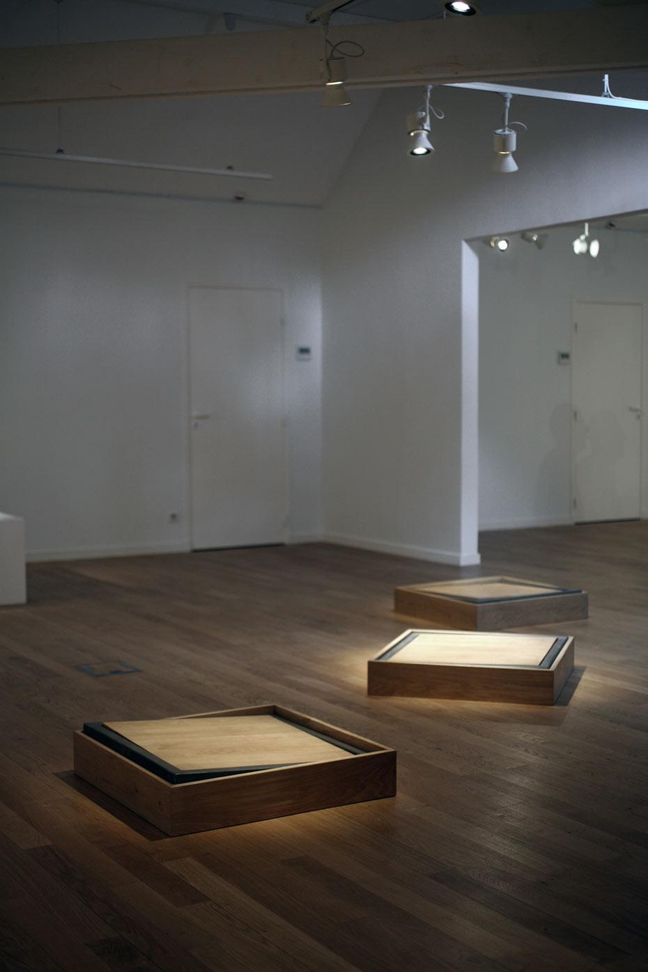 magma-Biennale Yerres-4-Charlotte Charbonnel