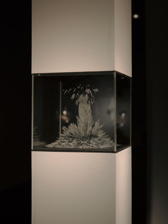 maquette-colosse2-Charlotte Charbonnel-crédit photo-François Deladerrière