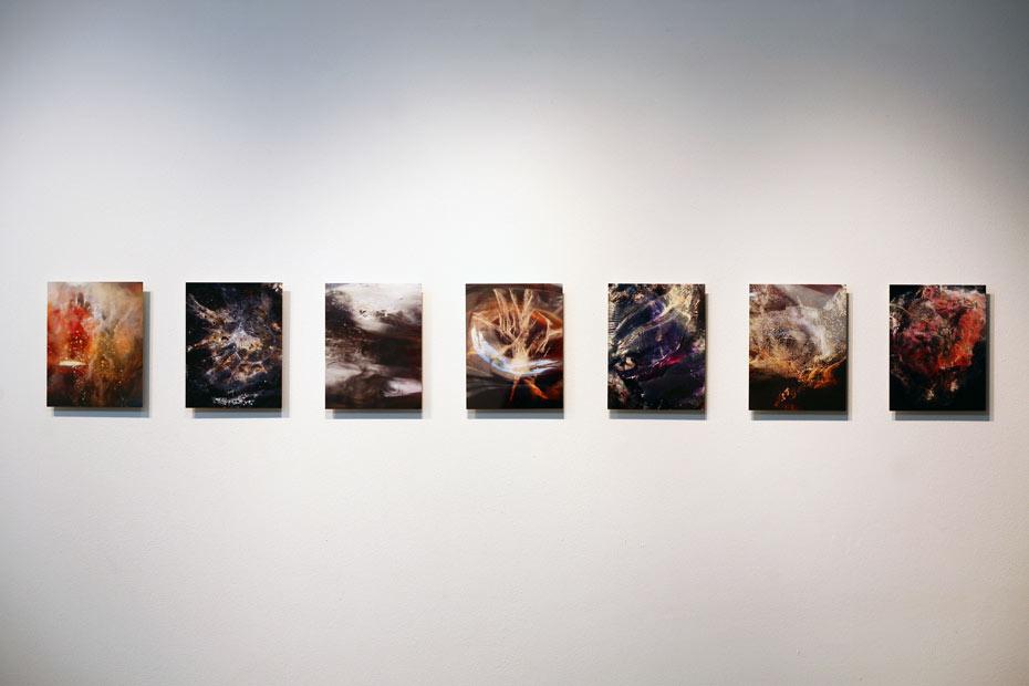matieres-1-galerie Backslash-Charlotte Charbonnel