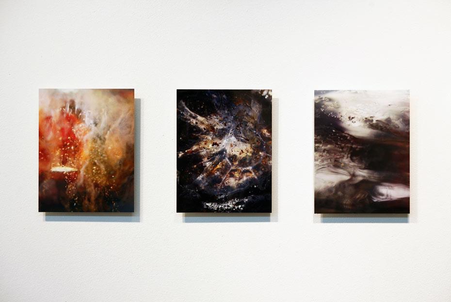 matieres-2-galerie Backslash-Charlotte Charbonnel