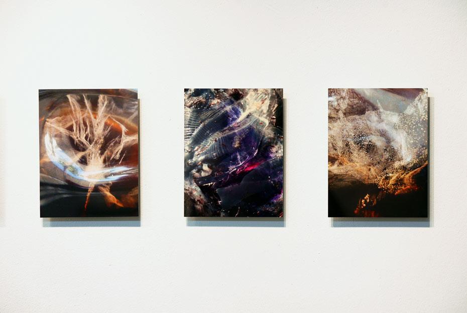matieres-3-galerie Backslash-Charlotte Charbonnel