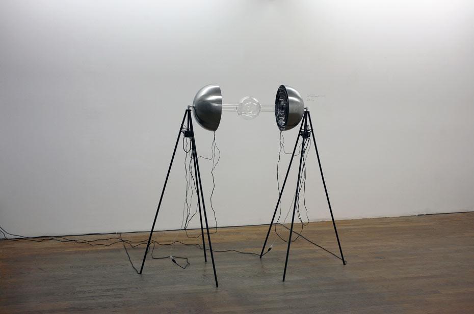 parabols-1-galerie Backslash-Charlotte Charbonnel