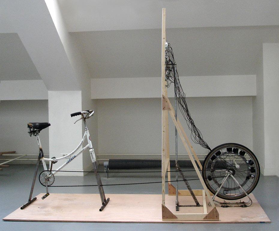 pedaler-pour-lever-soleil-4 Charlotte Charbonnel