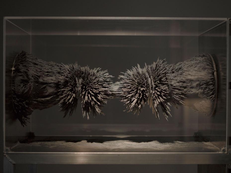 resonarium-arles-2-Charlotte Charbonnel-crédit photo-François Deladerrière