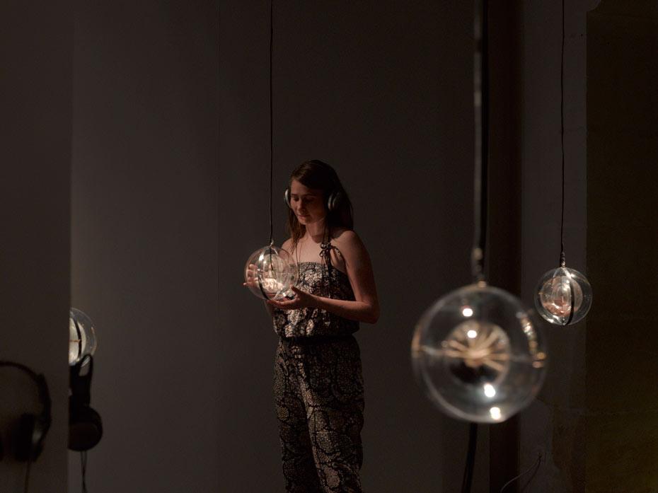 stethosphere-arles-2-Charlotte Charbonnel-credit photo-François Deladerrière