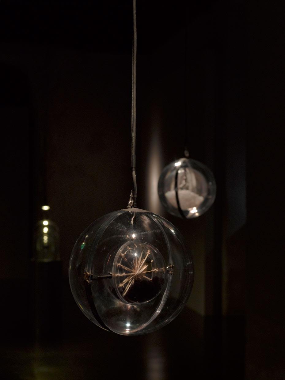 stethosphere-arles-3-Charlotte Charbonnel-credit photo-François Deladerrière