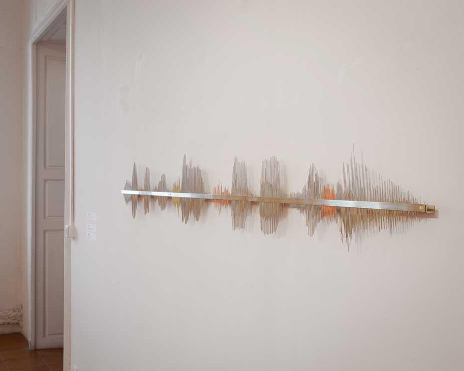 ce-que-le-sonore-fait-au-visuel ©Sebastien Normand