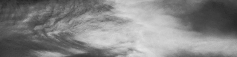 Charlotte charbonnel - Nebulagramme, 2016
