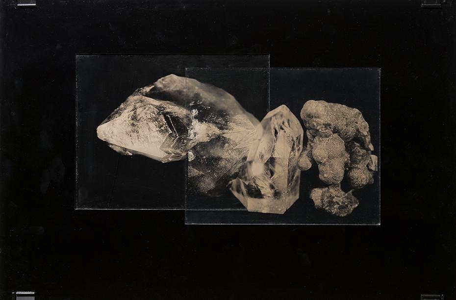 51-ambrolitotype 1 ok