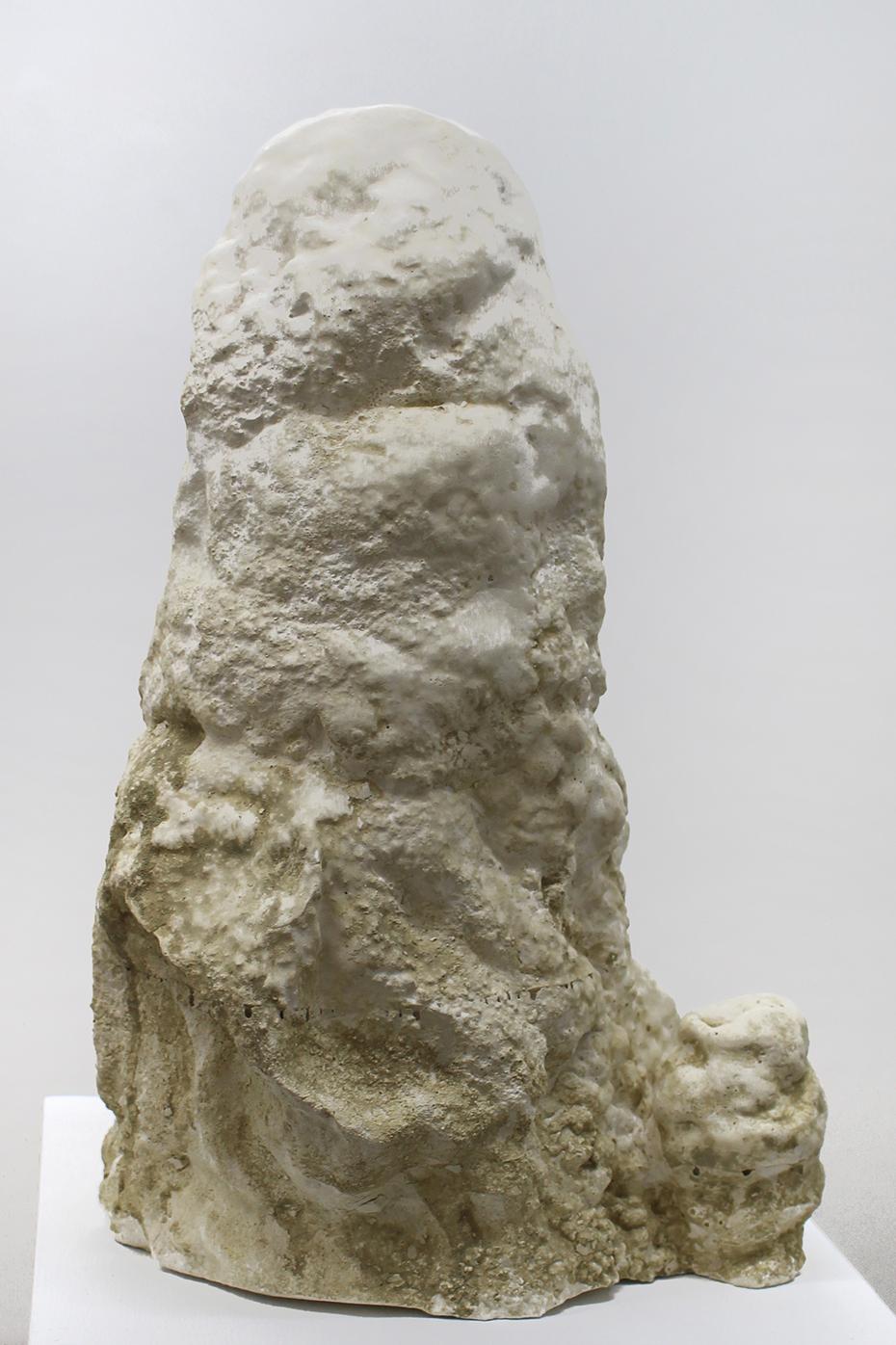 53-speleothemes-3